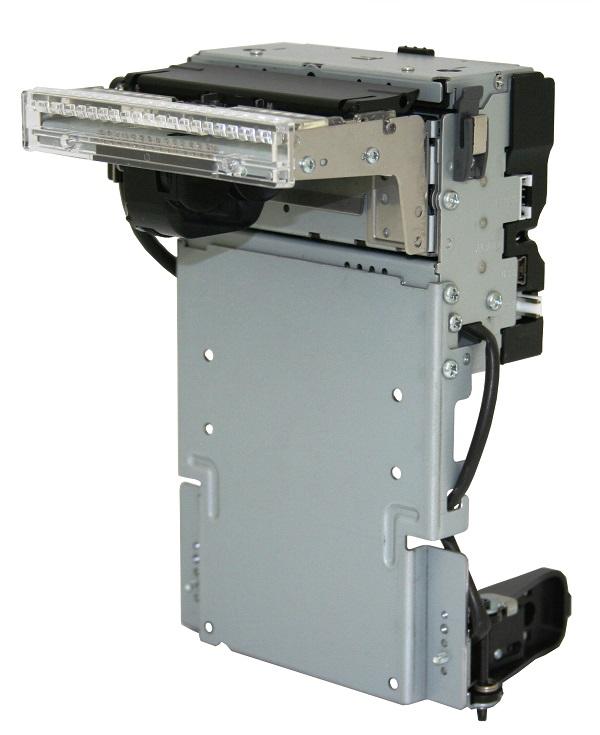 NP-KV20 - Kiosk printers by Nippon Primex