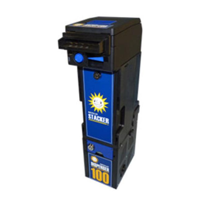 Merkur Dispenser 100