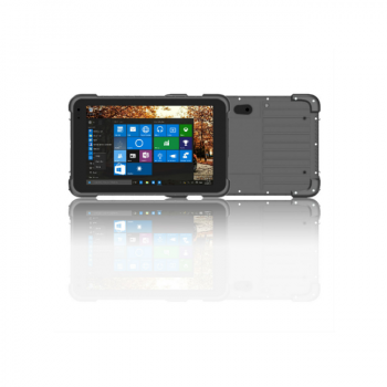 EMDOOR EM-I86H - tablet rugged