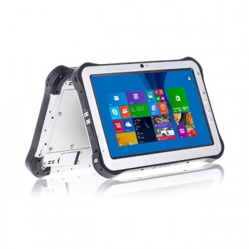 Tablet rugged Emdoor EM-I12
