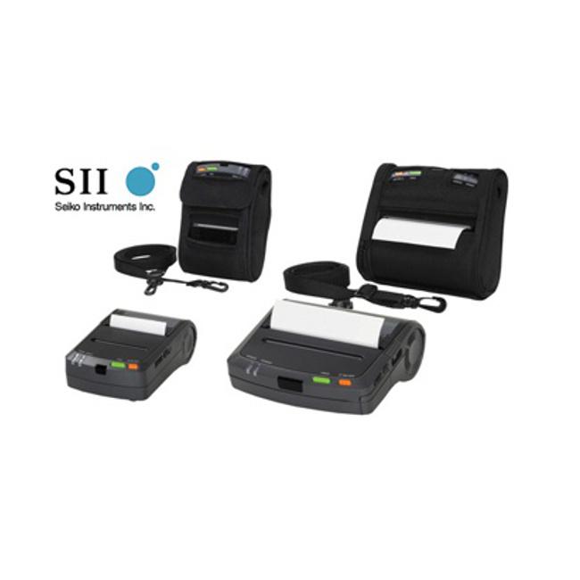 Seiko DPU-S DPU-S Direct Thermal Printer DPU-S USB